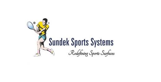Sundek Sports Systems