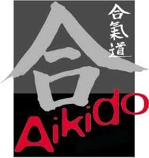 Aikido (a Japanese Martial Art)