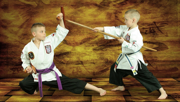 Everything about Karate | You Must Know About Karate
