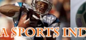 Monika Sports Industries - Sports Goods India