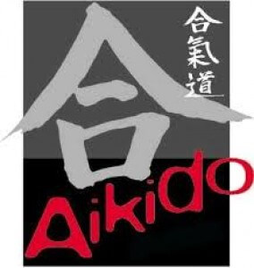 Aikido (a Japanese Martial Art)