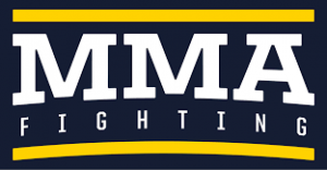 Benefits of Learning Mixed Martial Arts - general advantages of MMA
