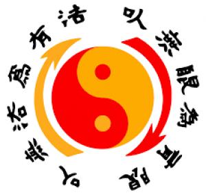 Bruce Lee's Fighting Method - Tao of Jeet Kune Do - Bruce Lee Tao