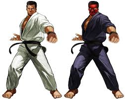 Hard Style and Soft Style Martial Arts: definition