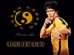 The Hidden Mystery Behind Jeet Kune Do-JKD-Bruce Lee Jeet Kune Do