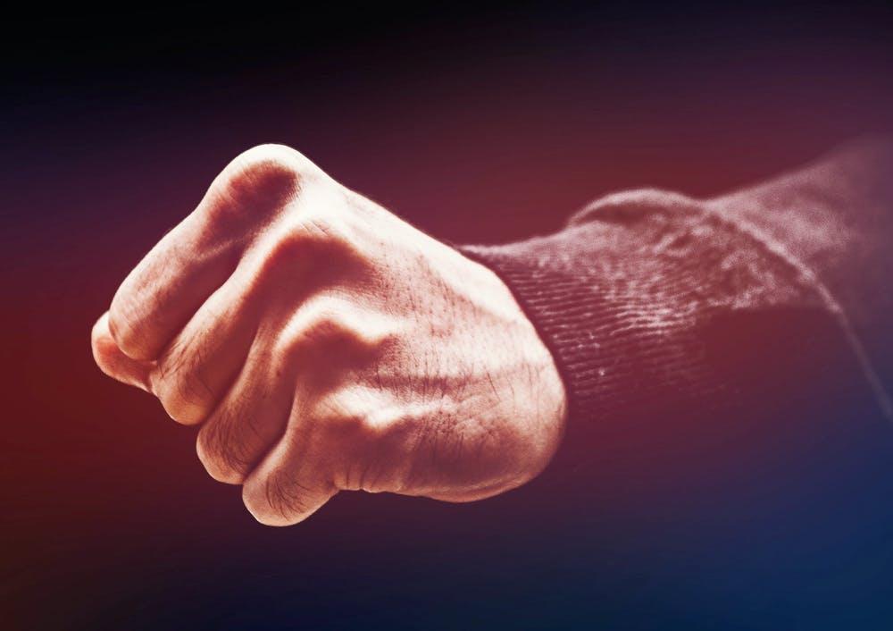 Jiu Jitsu Today - Japanese fighting martial art