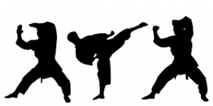 Martial Arts Training Is Not Just About Being Practical
