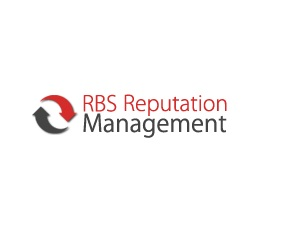 RBS Reputation Management
