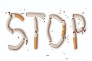 Reasons to Quit Smoking That You Probably Know Of