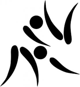 Self defense arts: different martial arts for self defense