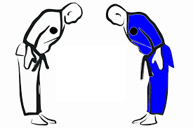The Difference Between Karate And Tae Kwon Do