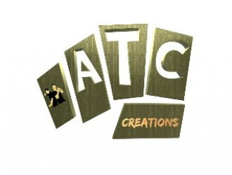 ATC accept the challenge