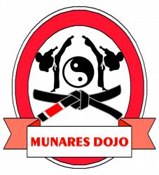 MUNARES DOJO