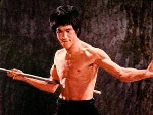 Martial Arts Training School