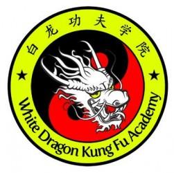 White Dragon Kung Fu Academy