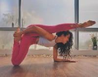 hot yoga bxrank karate heat yog