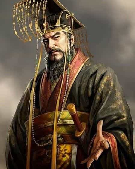 Shih Huang Ti bxrank taekwondo history korean martial arts
