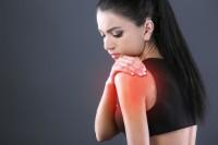 Shoulder-pain-woman-benefits-of-yoga-bxrank-pranayama-breath