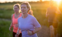 Sports-Hobbies-For-Middle-Aged-Women-benefits-of-yoga-bxrank