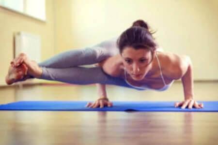 Yoga-nidra-benefits-Irest-Yoga-Yogic-sleeping-Bxrank-asana