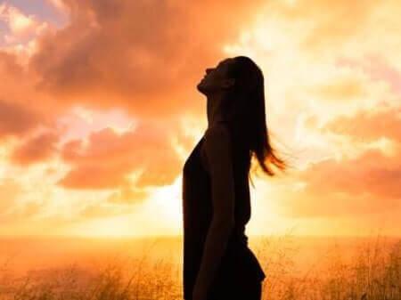 Yoga-nidra-meditation-Irest-Yoga-Best-article-Bxrank-benefit
