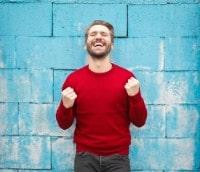 benefits of yoga improve quality of life happy bxrank health