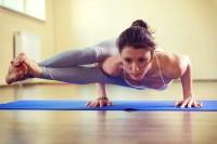 benefits of yoga increase strength muscles kapalbhati bxrank