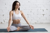 benefits of yoga kapalbhati pranayama bxrank bhastrika yogic
