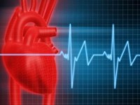 yoga health benefits heart beat stable increase blood flow