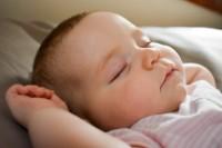 benefits of yoga quality sleep stress free pranayama bxrank