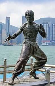 bruce lee bxrank master jeet kune do hero martial arts blog
