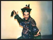 bruce lee green hornet series bxrank movie hero master kung