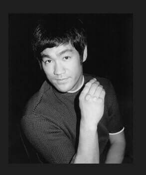 bruce lee photo session bxrank handsome martial arts kung fu