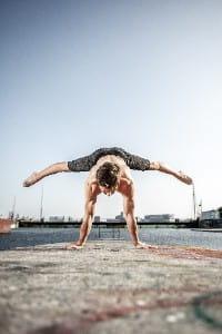 endurance hot yoga bxrank health benefits heat exercise