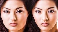 facial beauty benefits of yoga pranayama bxrank asana