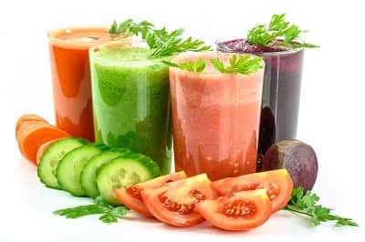how stress management bxrank healthy eating fitness detoxify