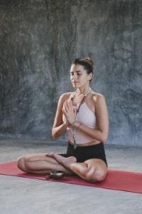 improve breathing benefits of yoga pranayama kapalbhati blog