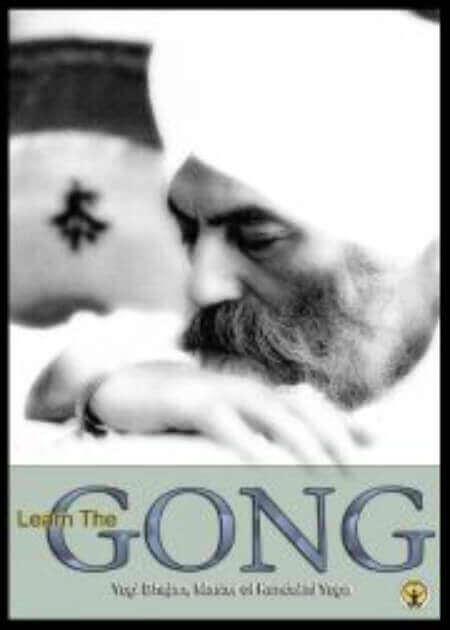 kundalini yoga gong meditation bxrank peace of mind pranayam