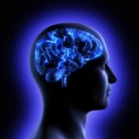mindfulness meditation peace of mind Kundalini yoga blog bxr