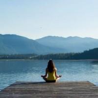 peace of mind important benefits of yoga pranayama health