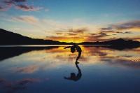 relaxation bxrank hot yoga major health benefits blog