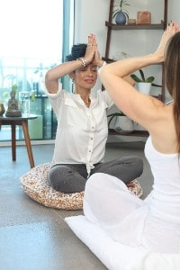 safety hot yoga bxrank weight loss yogic benefits