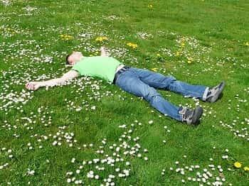 sleep-rest-bxrank-stress-free-relief-relax technique method