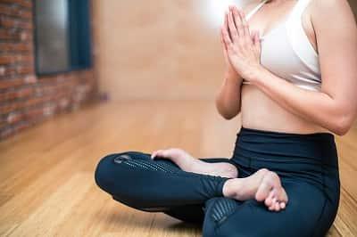 stress management activities bxrank yoga pranayama breathing
