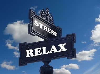 stress bxrank recognition management relax health buster blo
