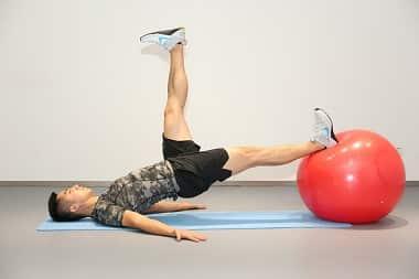 swiss ball core abs build bxrank exercise fitness blog healt