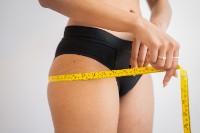weight loss hot yoga yogic heat sweat