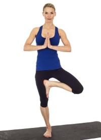 benefits of yoga one leg stand kundalini pranayama
