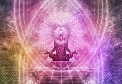 yoga bxrank meditation relaxation technique stress free blog