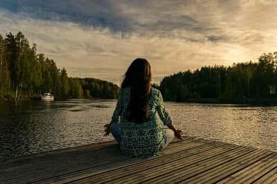 yoga bxrank stress relief breathing pranayama buster relax